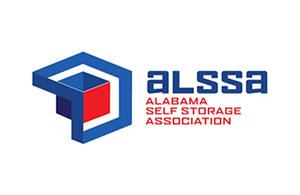 Alabama Self Storage Association