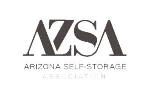 Arizona Self-Storage Association