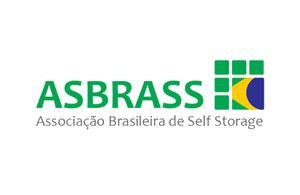 Brazil Self-Storage Association