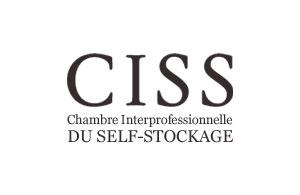 France Self-Storage Association