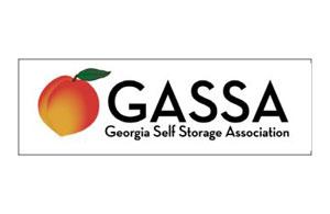 Georgia Self Storage Association