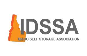Idaho Self Storage Association