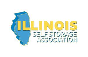 Illinois Self Storage Association