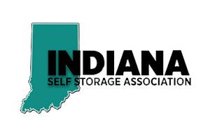 Indiana Self Storage Association