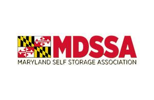 Maryland Self Storage Association
