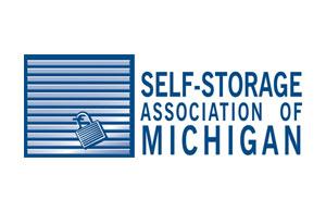 Michigan Self Storage Association