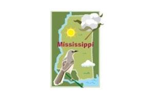 Mississippi Self Storage Association