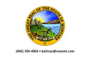 Montana Self Storage Association