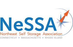 Connecticut - Northeast Self Storage Association