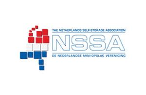 Netherlands Self-Storage Association