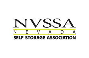 Nevada Self Storage Association
