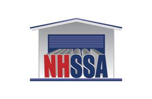 New Hampshire Self Storage Association