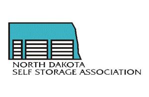 North Dakota Self Storage Association