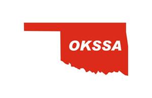 Oklahoma Self Storage Association