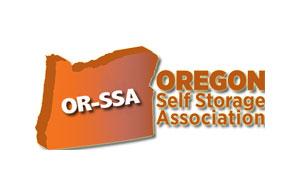 Oregon Self Storage Association