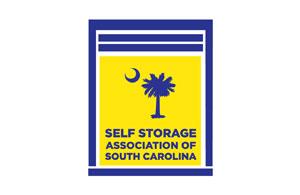 South Carolina Self Storage Association