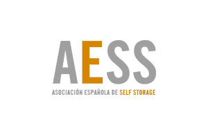 Spanish Self-Storage Association