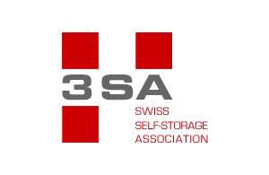 Swiss Self-Storage Association