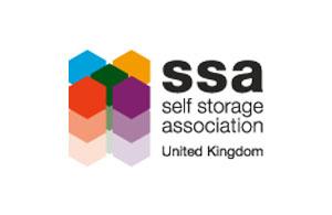 United Kingdom Self-Storage Association