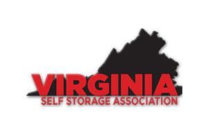 Virginia Self-Storage Association