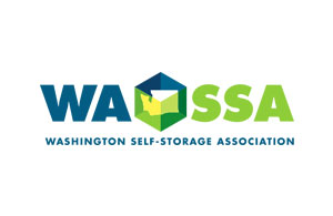 Washington Self-Storage Association