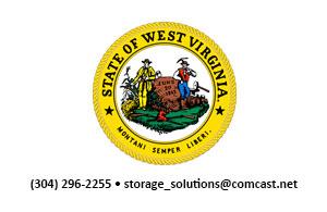 West Virgina Self-Storage Association