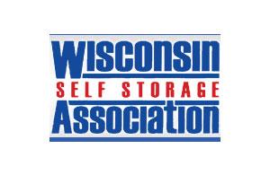 Wisconsin Self-Storage Association