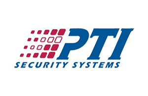 PTI Security Systems