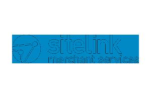 SiteLink Merchant Services