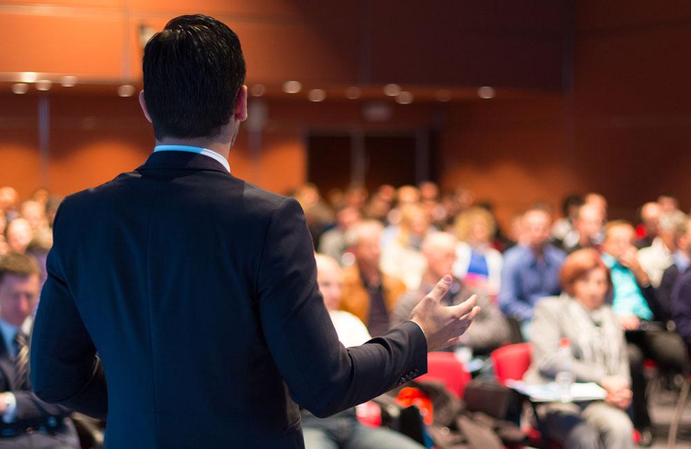 2016 SiteLink User Conference | Las Vegas