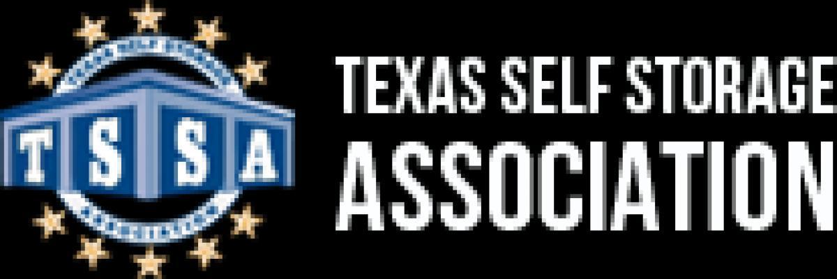 2018 - TSSA Austin Luncheon - August