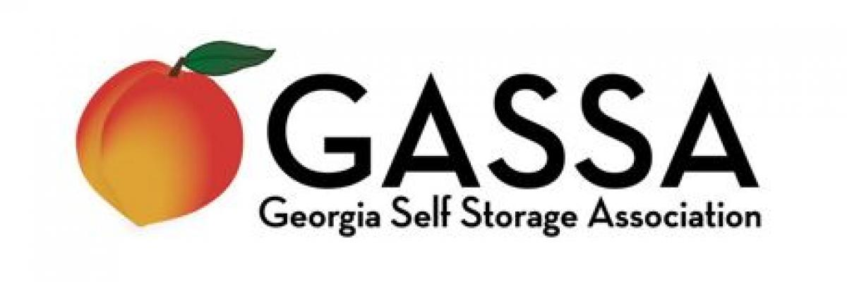 2018   GA July Metro ATL Lunch U0026 Learn: All About Storage Auctions