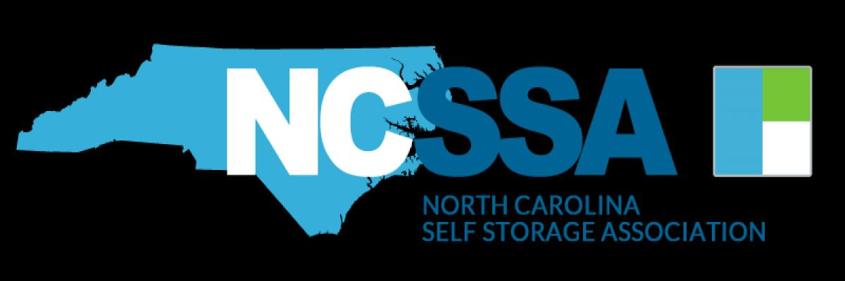 2018   NCSSA Southeastern Self Storage Convention U0026 Trade Show