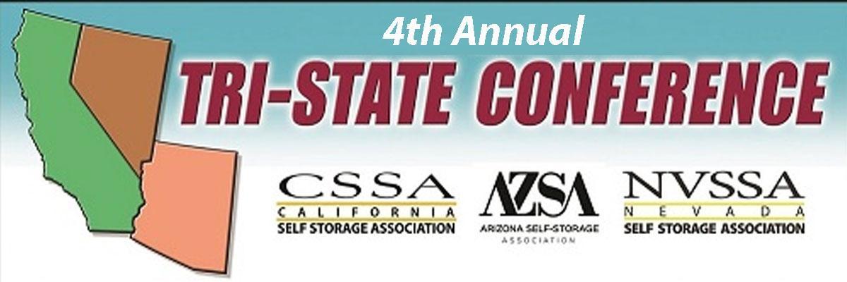 4th Annual Tri State Conference