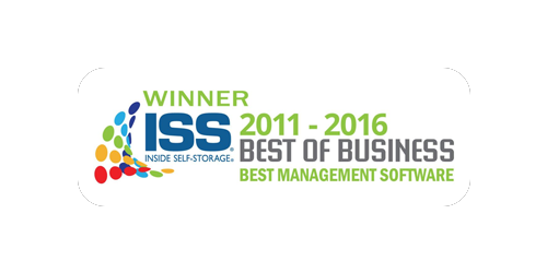Best Management Software 5 Years Running