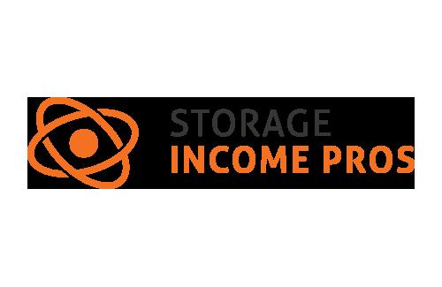 Storage Income Pros
