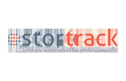 Stortrack