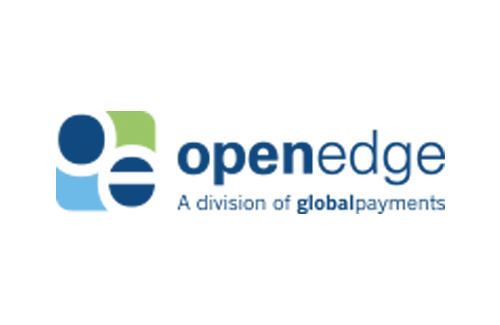 Openedge Credit Card Processing Partners Self Storage