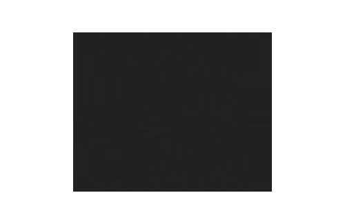 R6 Web Design™