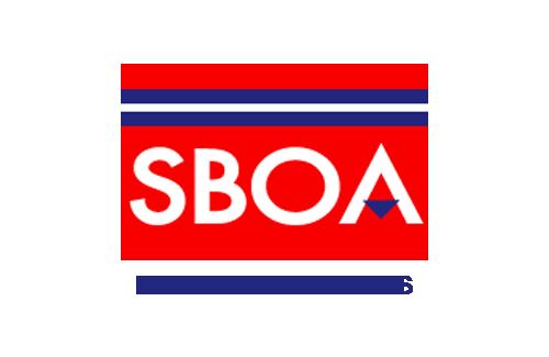 SBOA Merchant Services