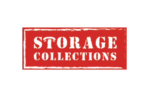 Storage Collections