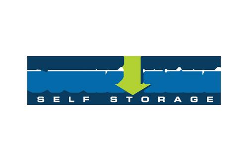 Management Companies   Self-Storage Operations Management   SiteLink ...