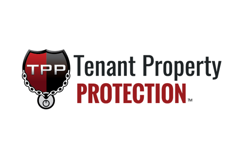 Tenant Property Protection