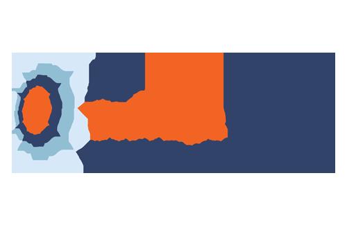 ClickandStor™ Self Storage Directory