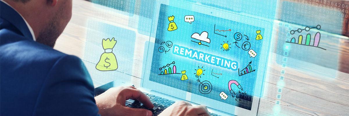 Self-Storage Website Design   Self-Storage Marketing   SiteLink Software