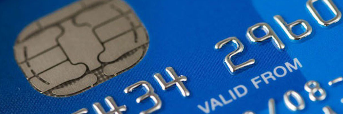 Protect your Self-Storage Business with EMV and PCI | Self-Storage ...