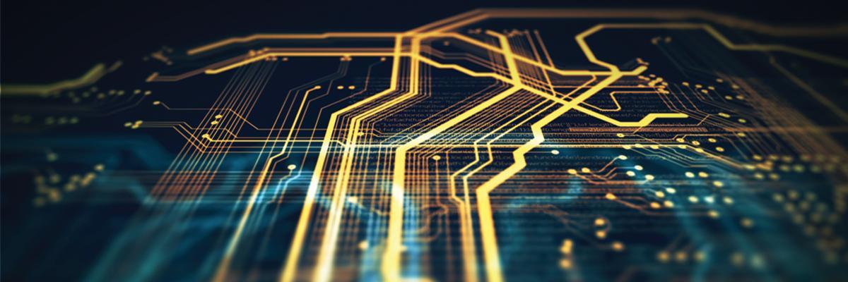 SiteLink scores major gains in server performance