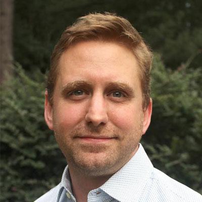 Luke Lenzen